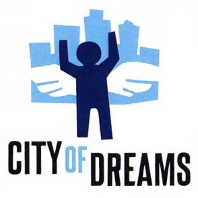 cityofDreamsLogo_sm.jpg