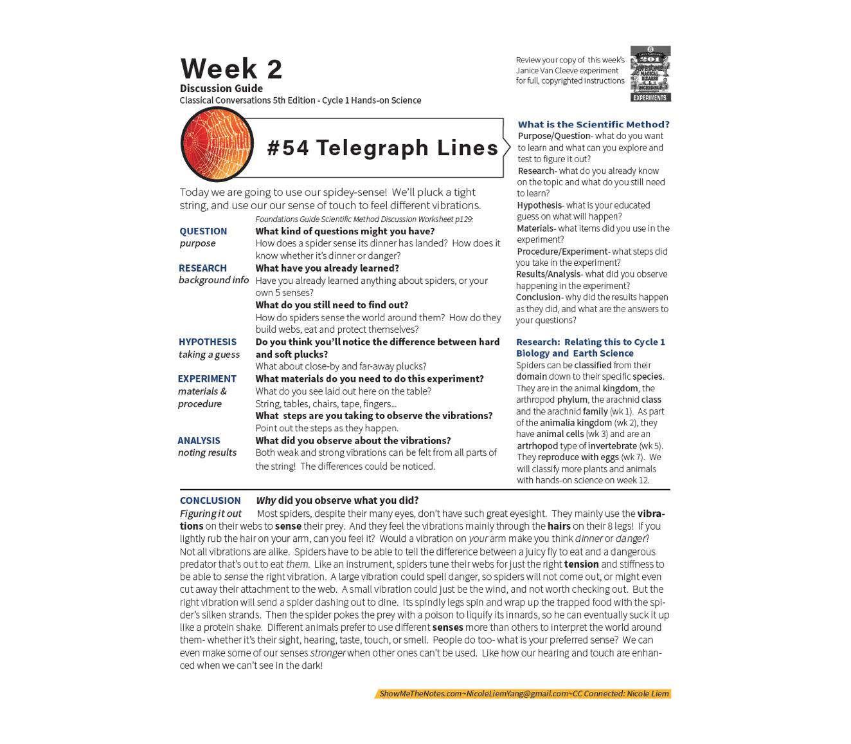 Telegraph lines 1.png
