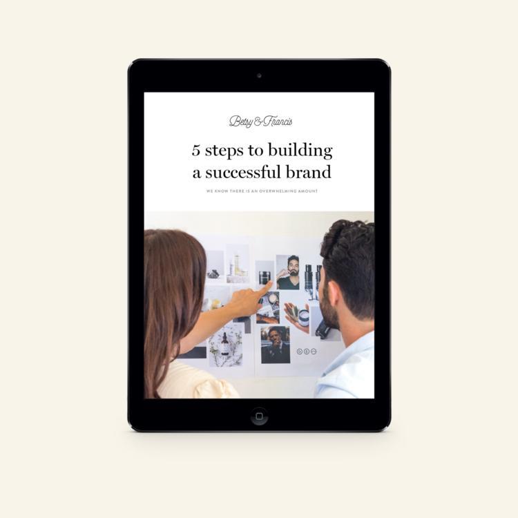 Free-branding-ebook.png