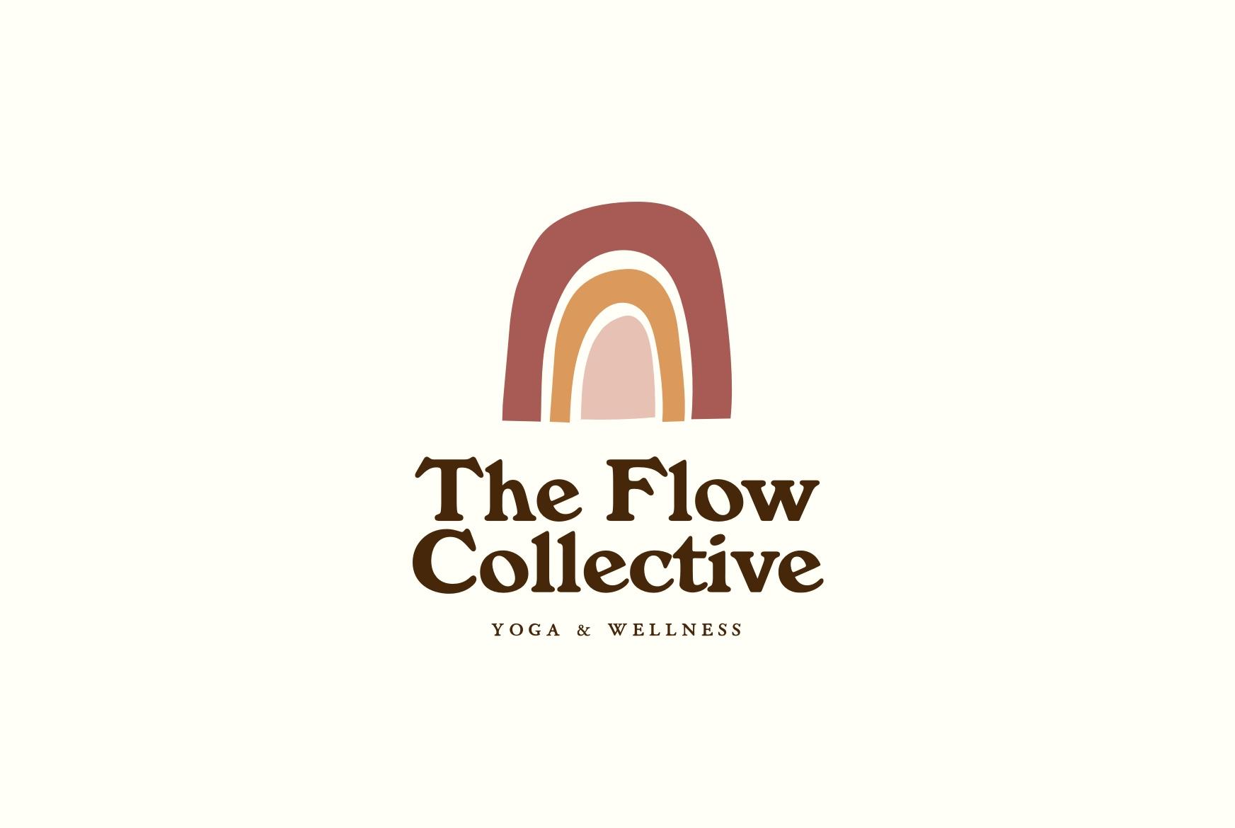 Flow Co 01.jpg