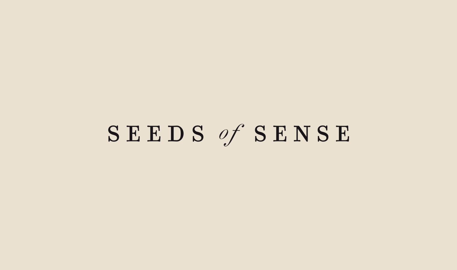 Seeds-of-Sense-Sustainable-Yoga-Wear-Branding-02.png