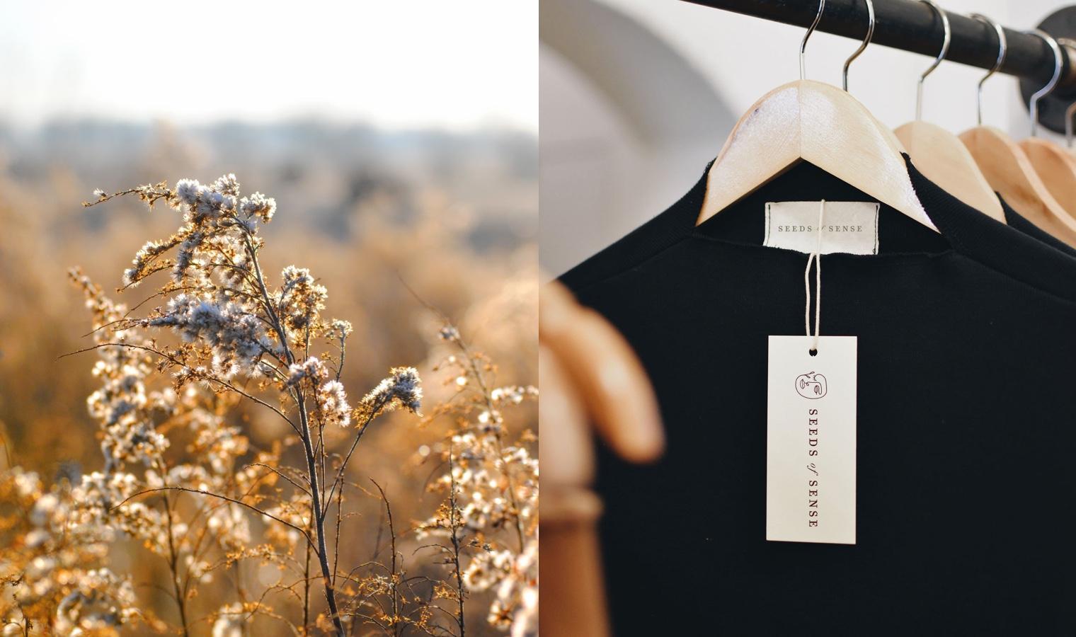 Seeds-of-Sense-Sustainable-Yoga-Wear-Branding-03.jpg