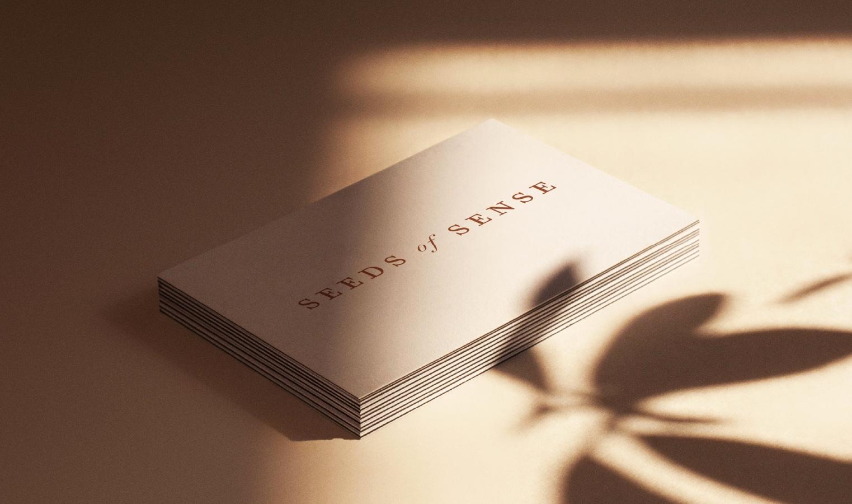 Seeds-of-Sense-Sustainable-Yoga-Wear-Branding-04.jpg