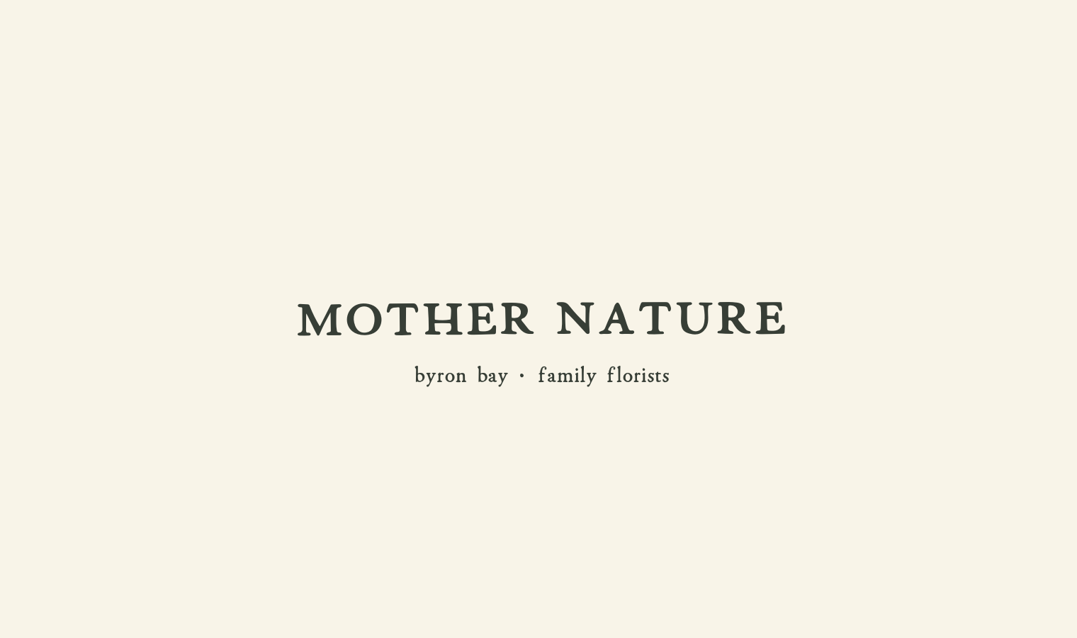 Mother-Nature-Family-Florist-branding-02.png