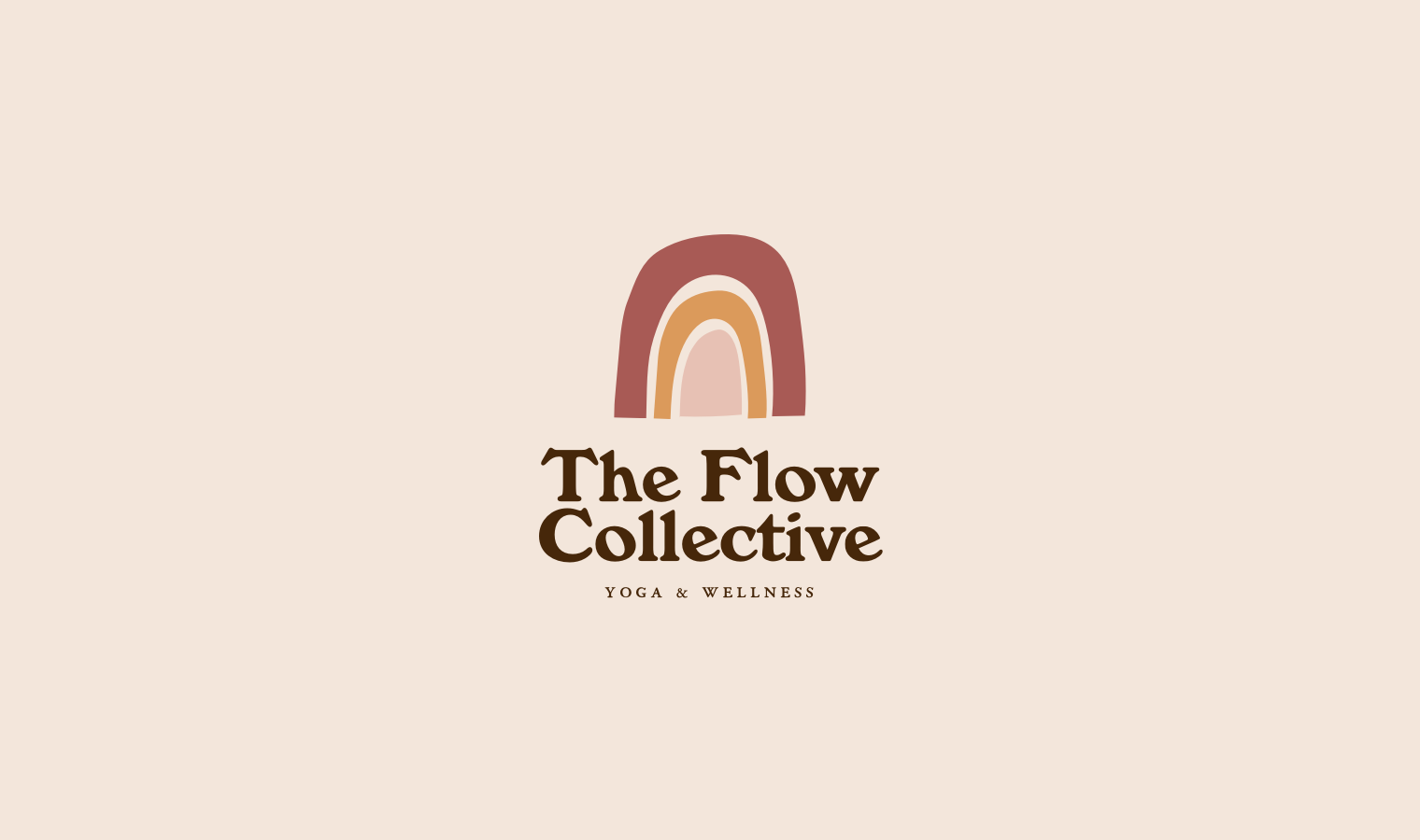 The-Flow-Collective-Yoga-Wellness-Meditation-Branding-02.png
