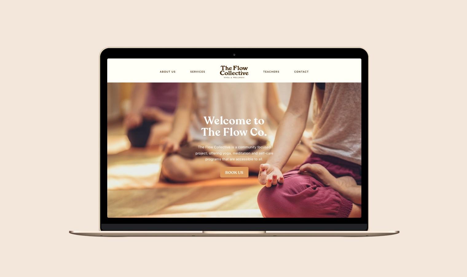 The-Flow-Collective-Yoga-Wellness-Meditation-Branding-04.jpg