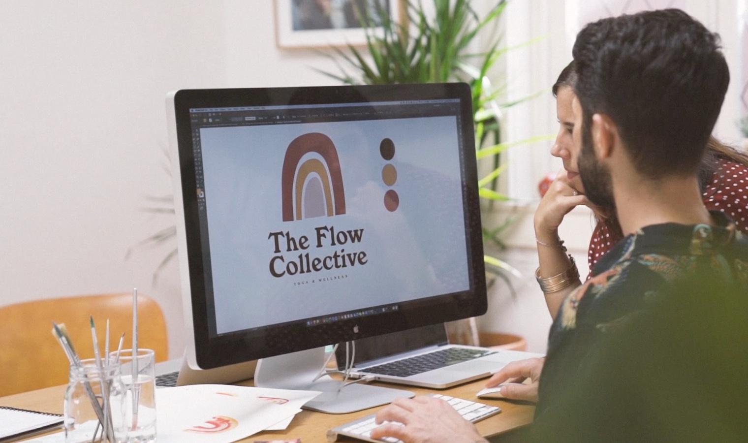 The-Flow-Collective-Yoga-Wellness-Meditation-Branding-07.jpg