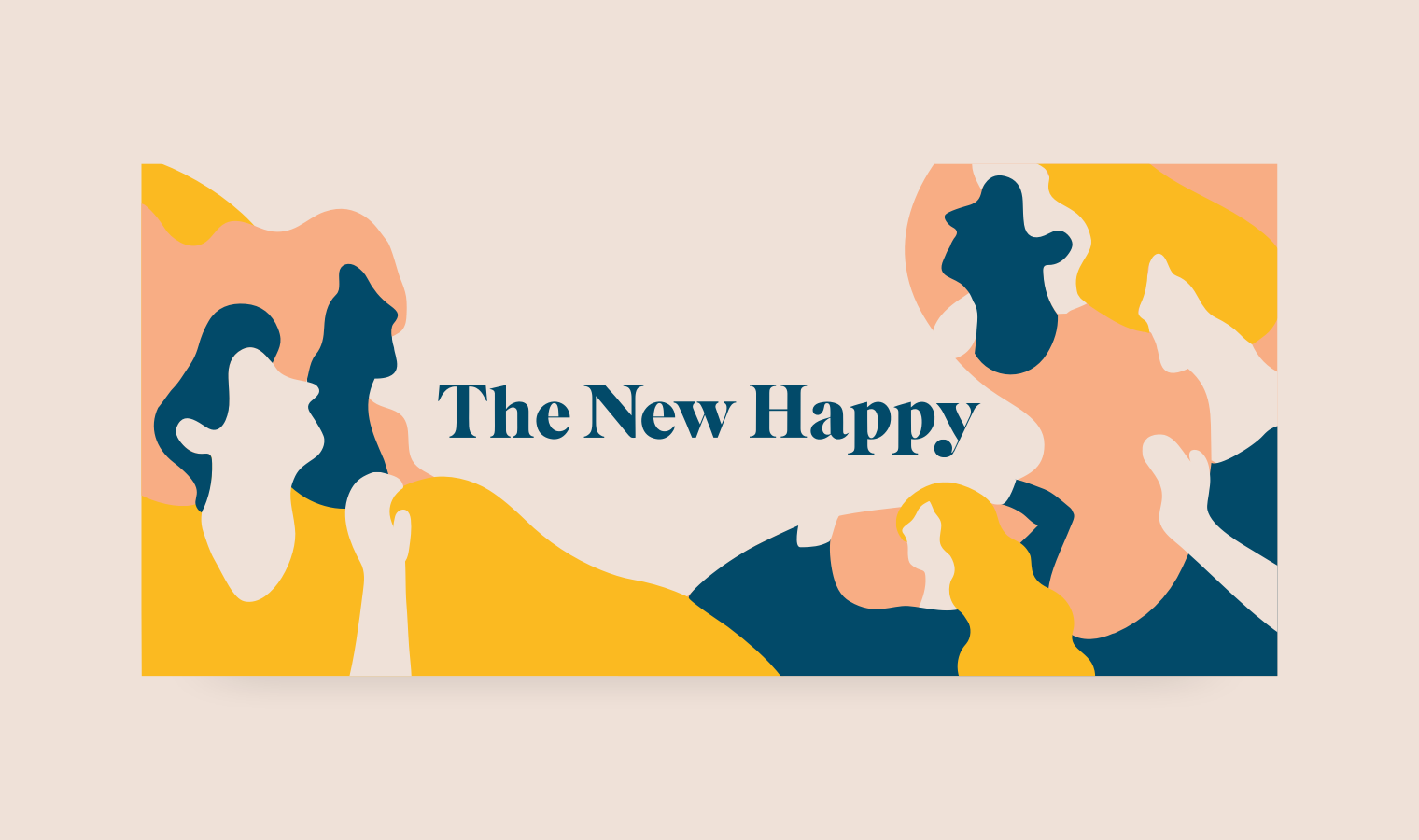 The-New-Happy-Happiness-Lifesytle-Coach-Branding-02.png