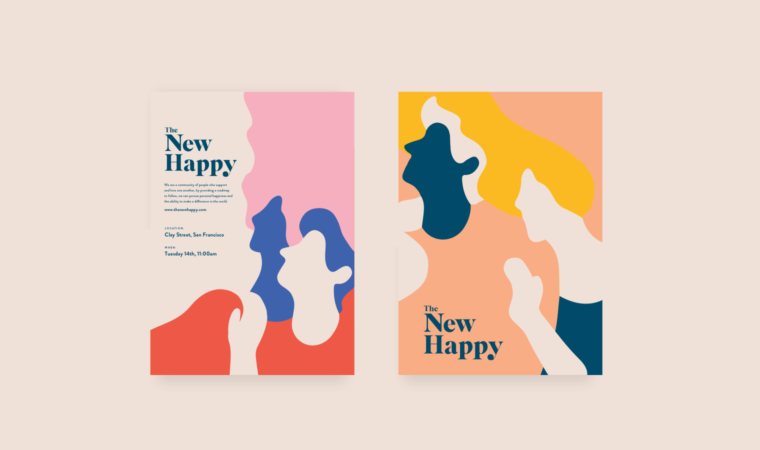 The-New-Happy-Happiness-Lifesytle-Coach-Branding-04.png