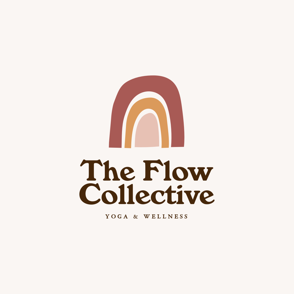 The-Flow-Collective-Yoga-Wellness-Branding-Logo.png