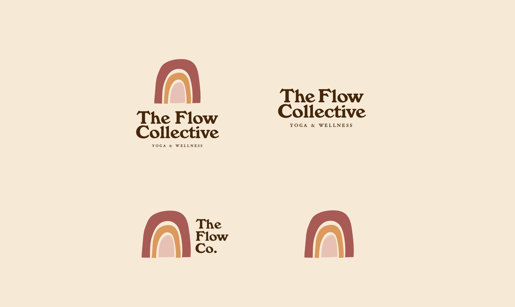 ethical-design-sydney-logo-branding-illustration-small-business-melbourne-logos.jpg