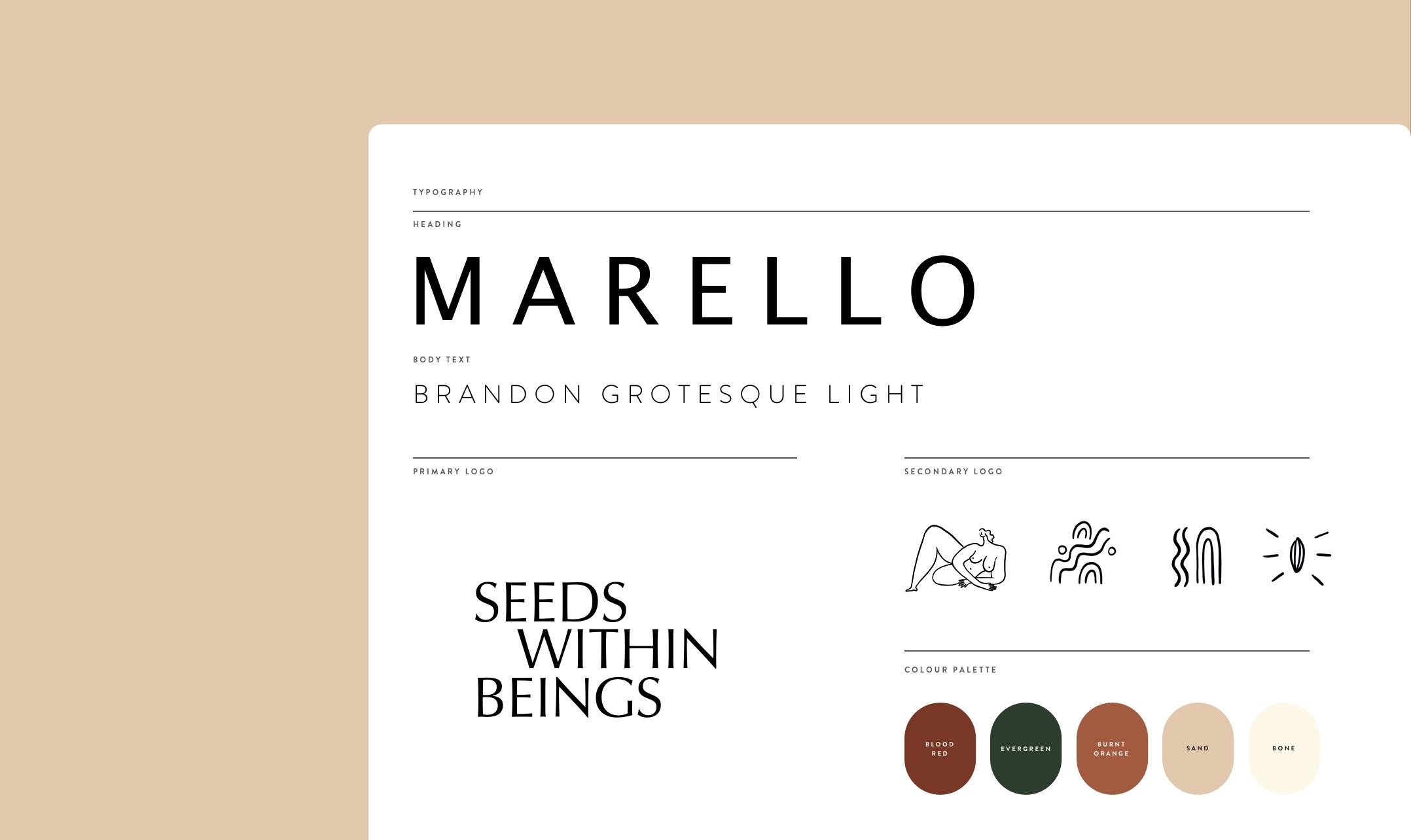 brand-guidelines-skincare-ethical-branding-designer-webdesign-byron-sydney-melbourne.jpg