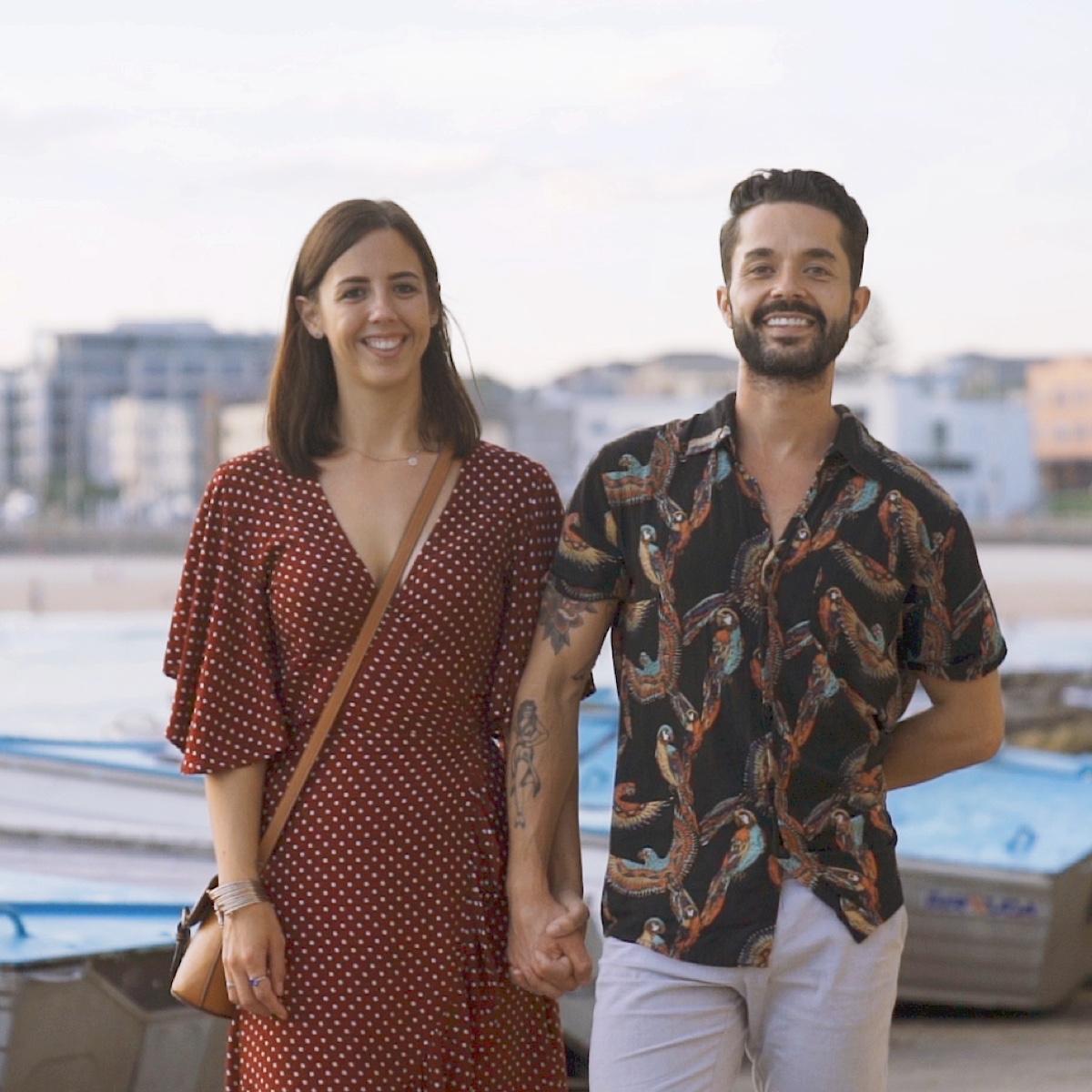 young-couple-skincare-ethical-branding-designer-webdesign-byron-sydney-melbourne.jpg