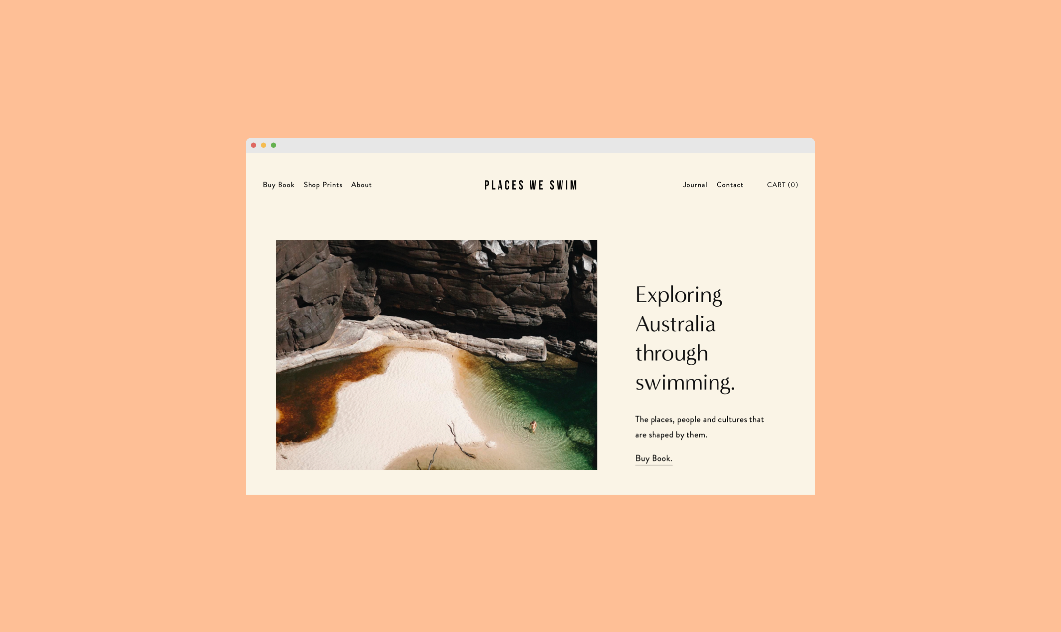 web-design-ethical-agency-swimmer-australia-travel-placesweswim-ethical-illustration-bondi-byron-bay-sydney-melbourne-branding.png