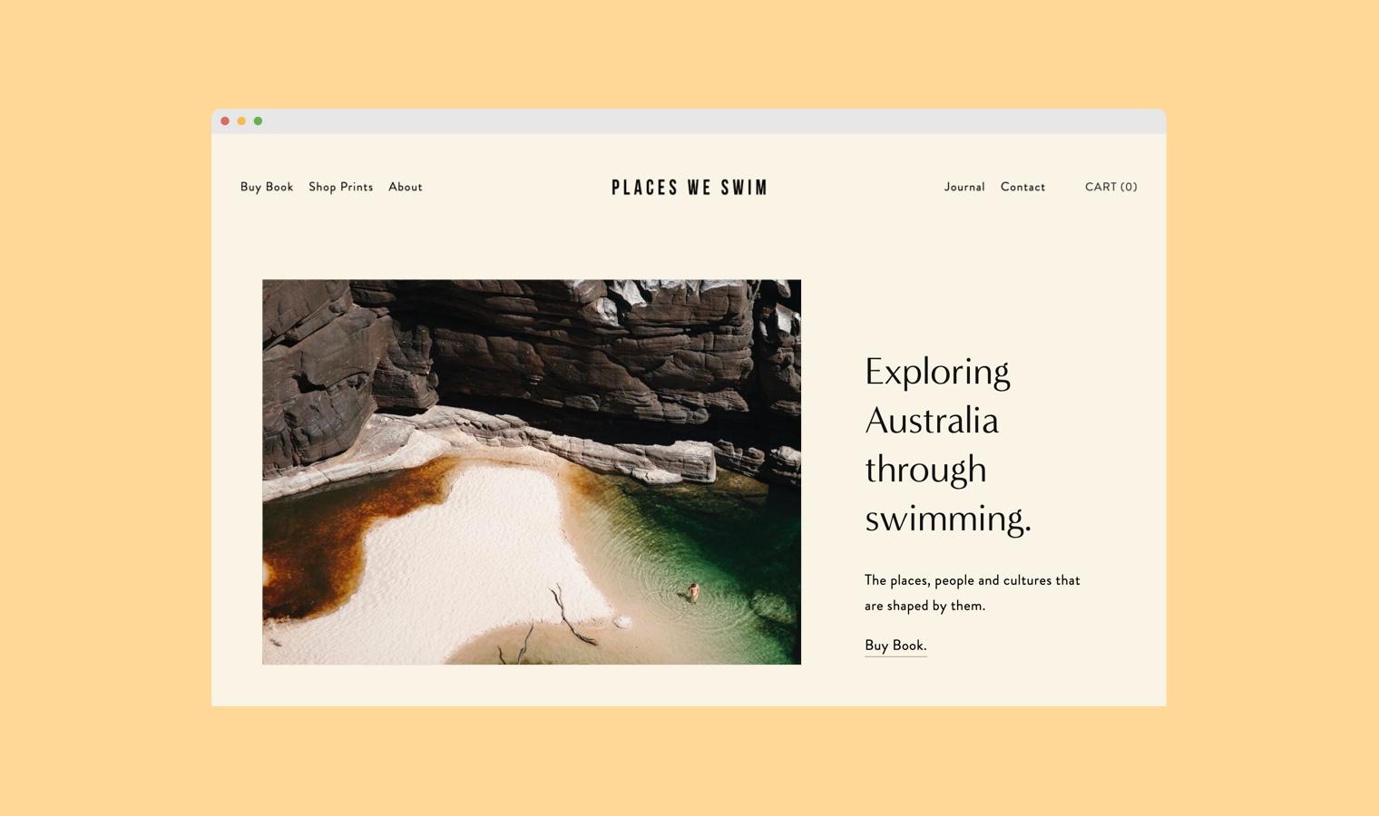 adventure-ethical-web-design-agency-sustainable-brands-graphic-designer-sydney-byron-bay-bondi-melbourne-branding.jpg