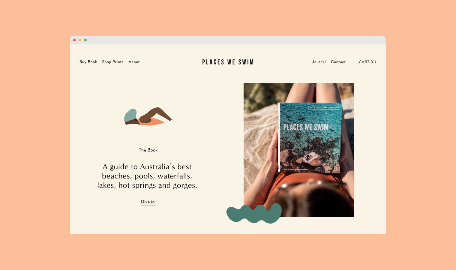 places-we-swim-book-ethical-design-agency-sustainable-brands-graphic-designer-sydney-byron-bay-bondi-melbourne-branding.jpg
