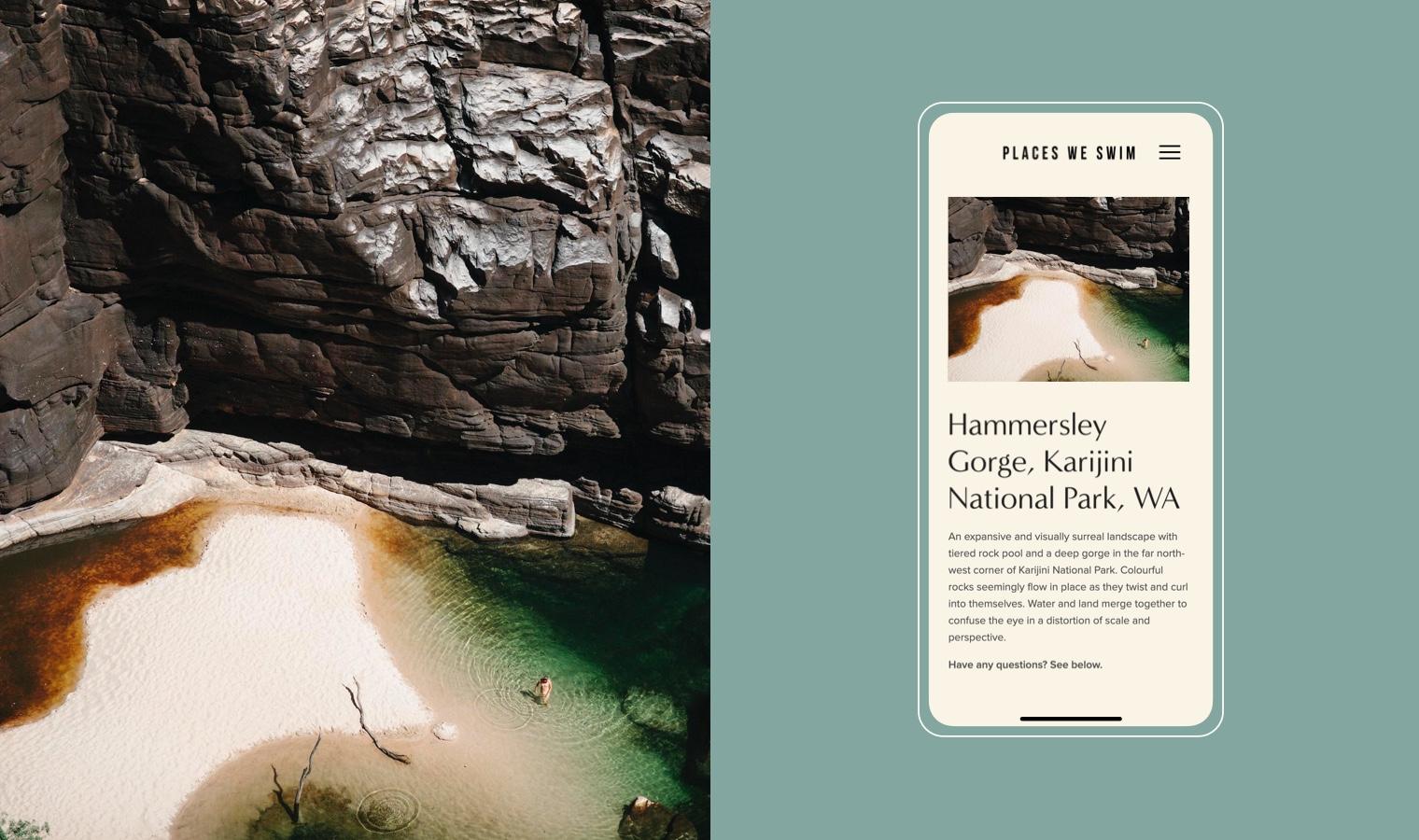 travel-australia-ethical-design-agency-sustainable-brands-graphic-designer-sydney-byron-bay-bondi-melbourne-branding.jpg
