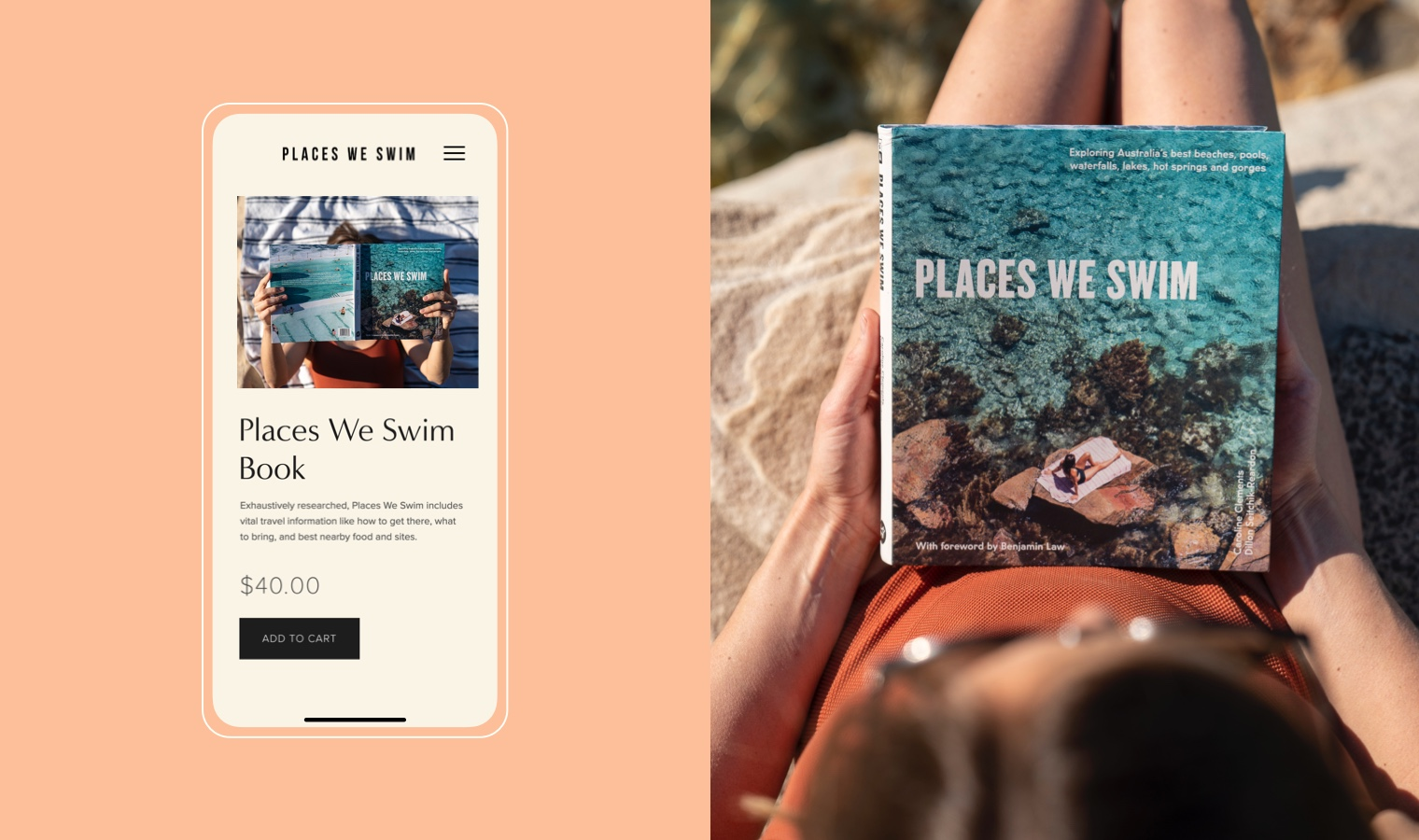places-we-swim-bronte-ethical-design-agency-sustainable-brands-graphic-designer-sydney-byron-bay-bondi-melbourne-branding.jpg