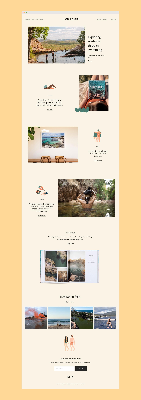 places-we-swim-full-website-ethical-design-agency-sustainable-brands-graphic-designer-sydney-byron-bay-bondi-melbourne-branding.jpg