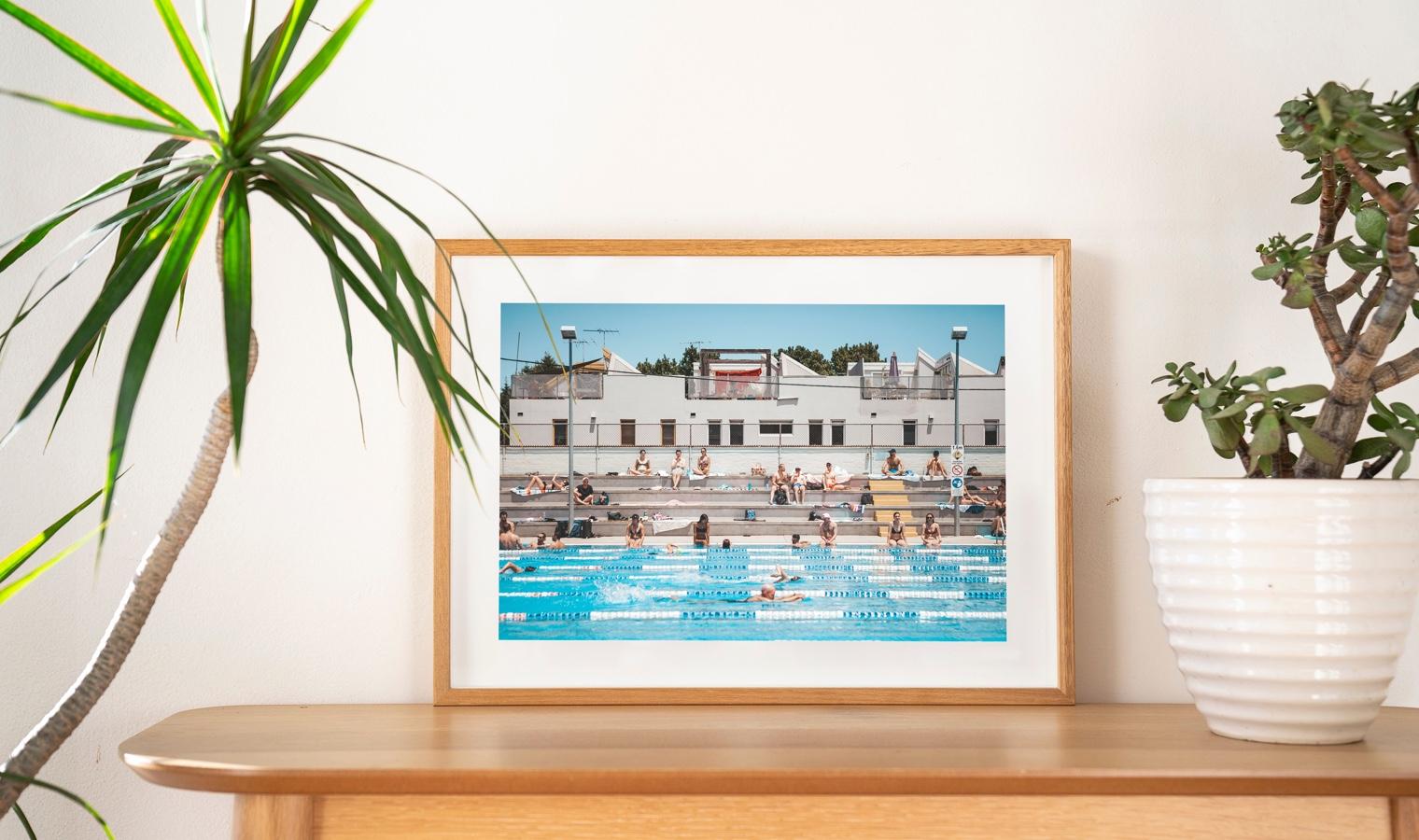 places-we-swim-prints-ethical-design-agency-sustainable-brands-graphic-designer-sydney-byron-bay-bondi-melbourne-branding-plant.jpg