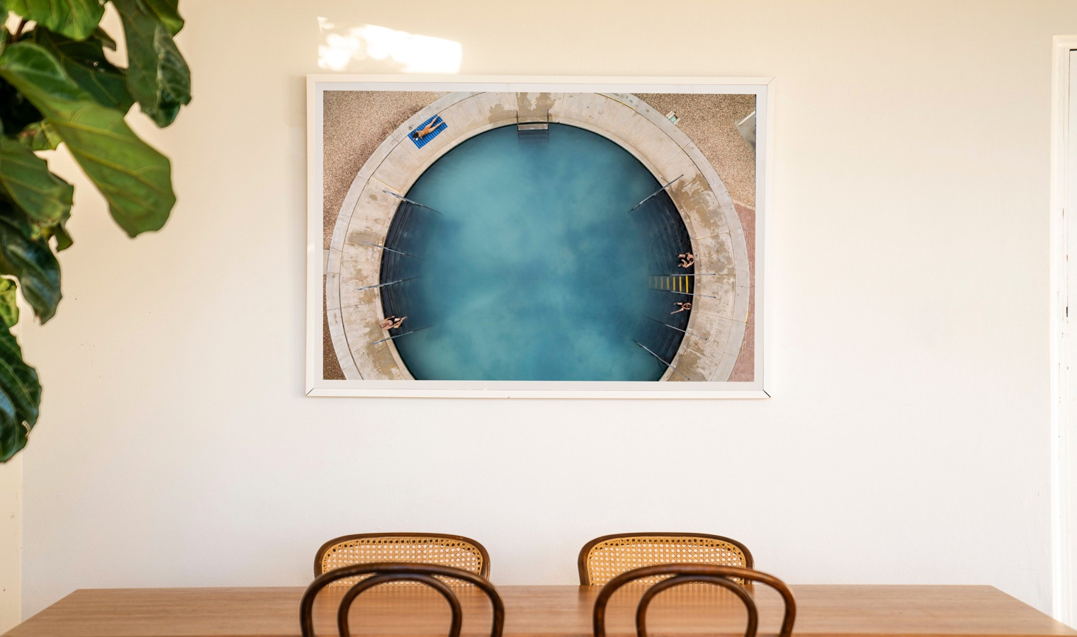 places-we-swim-prints-ethical-design-agency-sustainable-brands-graphic-designer-sydney-byron-bay-bondi-melbourne-branding-bronte.jpg