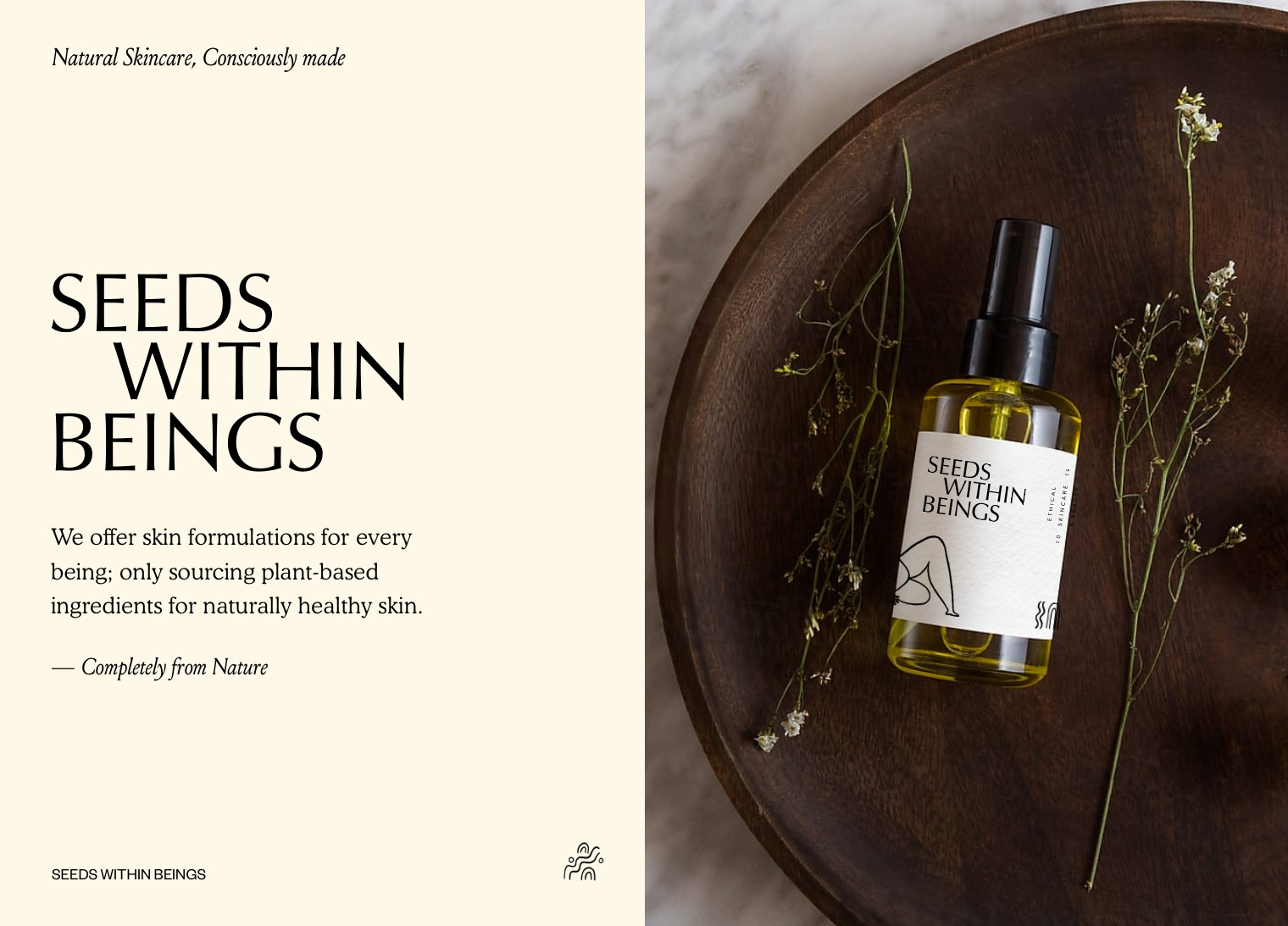 vegan-skincare-serum-ethical-design-agency-sustainable-brands-graphic-designer-sydney-byron-bay-bondi-melbourne-branding.jpg