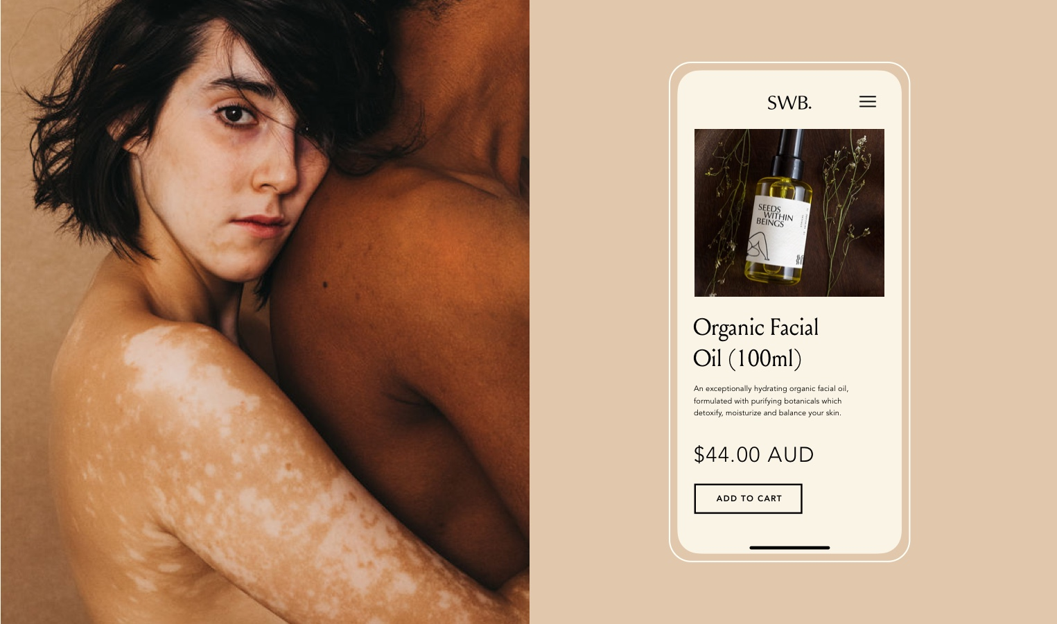 vegan-skincare-webdesign-ethical-design-agency-sustainable-brands-graphic-designer-sydney-byron-bay-bondi-melbourne-branding.jpg