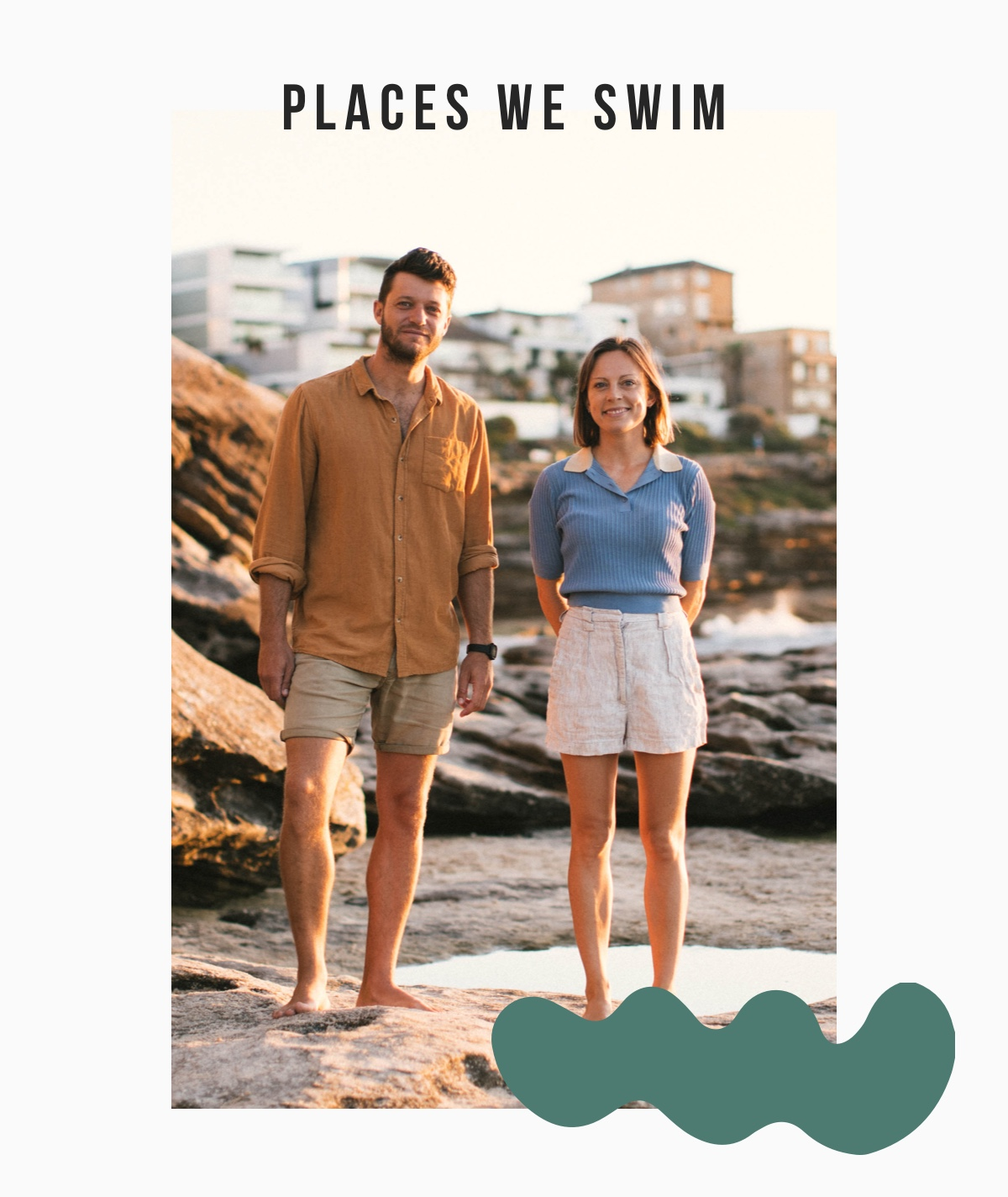 placesweswim-testimonial-ethical-design-agency-bondi-byron-bay-sydney-melbourne-sustainable-travel.jpg
