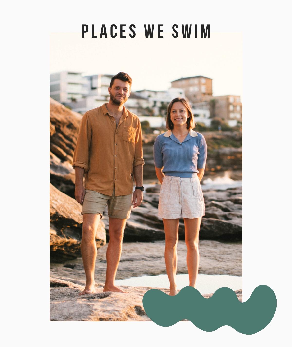 placesweswim-testimonial-ethical-design-agency-bondi-byron-bay-sydney-melbourne-sustainable-travel.jpg