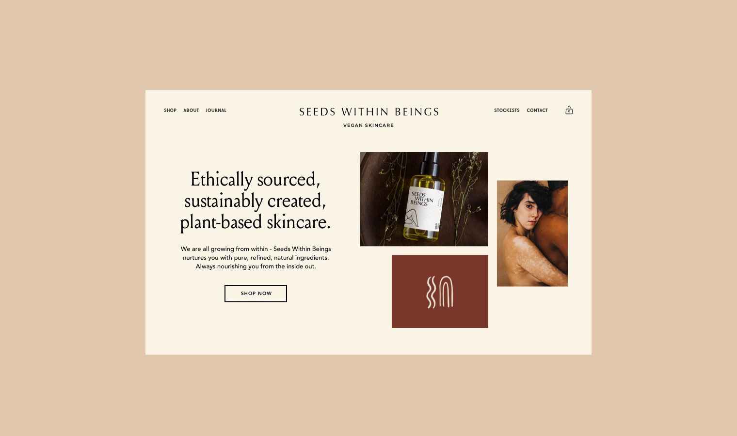 vegan-skincare-homepage-ethical-design-agency-sustainable-brands-graphic-designer-sydney-byron-bay-bondi-melbourne-branding.jpg