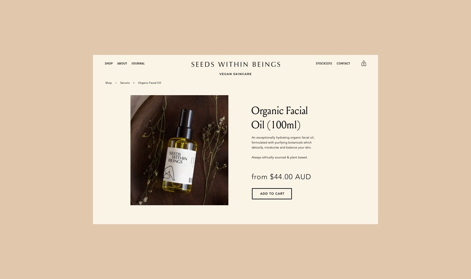 vegan-skincare-serum-oil-ethical-design-agency-sustainable-brands-graphic-designer-sydney-byron-bay-bondi-melbourne-branding.jpg