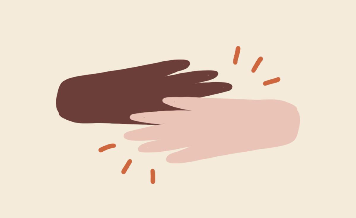 ethical-design-agency-graphic-designer-illustration-community.png