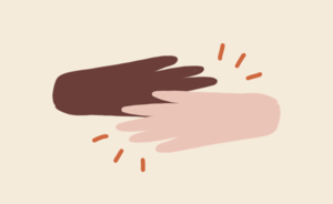 clappings-hands-illustration-ethical-design-branding-byron-sydney-melbourne-australia.png