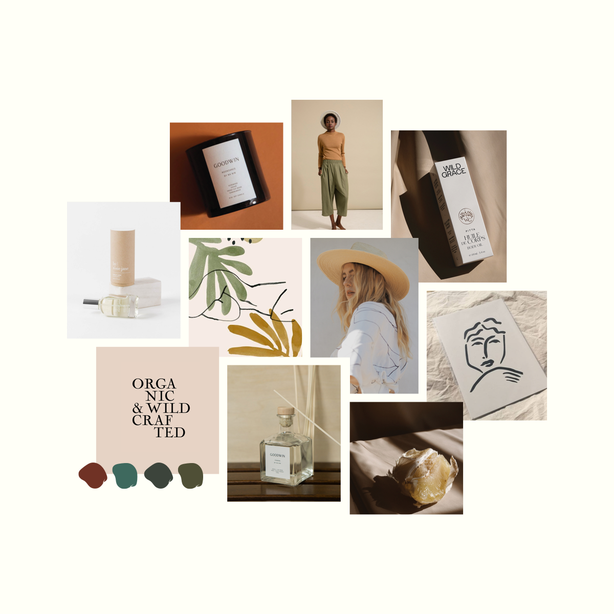 ethical-design-agency-betsy-francis-graphic-designer-sustainable-wellbeing-illustration-moodboard.png