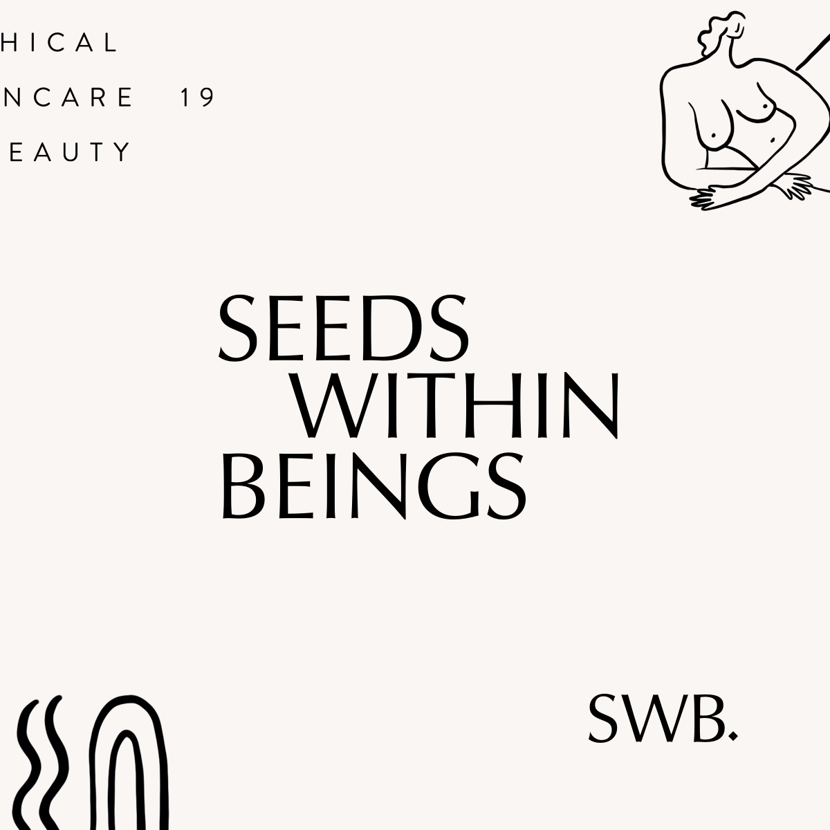 vegan-skincare-branding-ethical-design-agency-betsy-francis-graphic-designer-sustainable-wellbeing-illustration-.png
