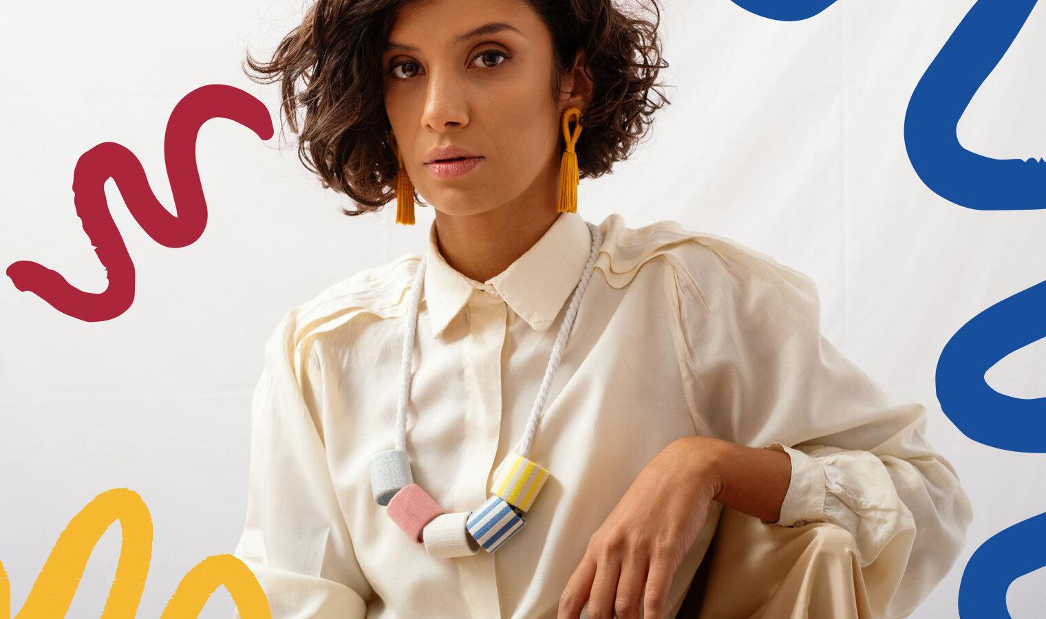 slow-fashion-woman-wearing-sustainable-cotton-fabrics.jpg