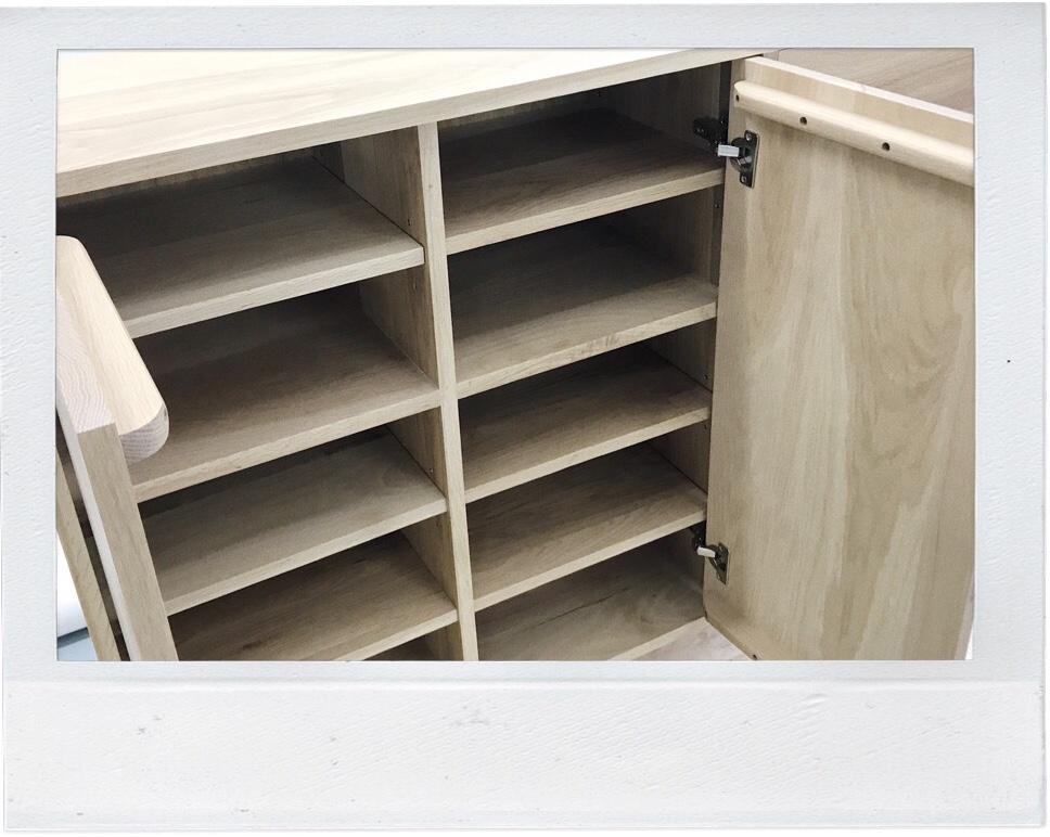 custom-work-samantha-shoe-cabinet-white-oak