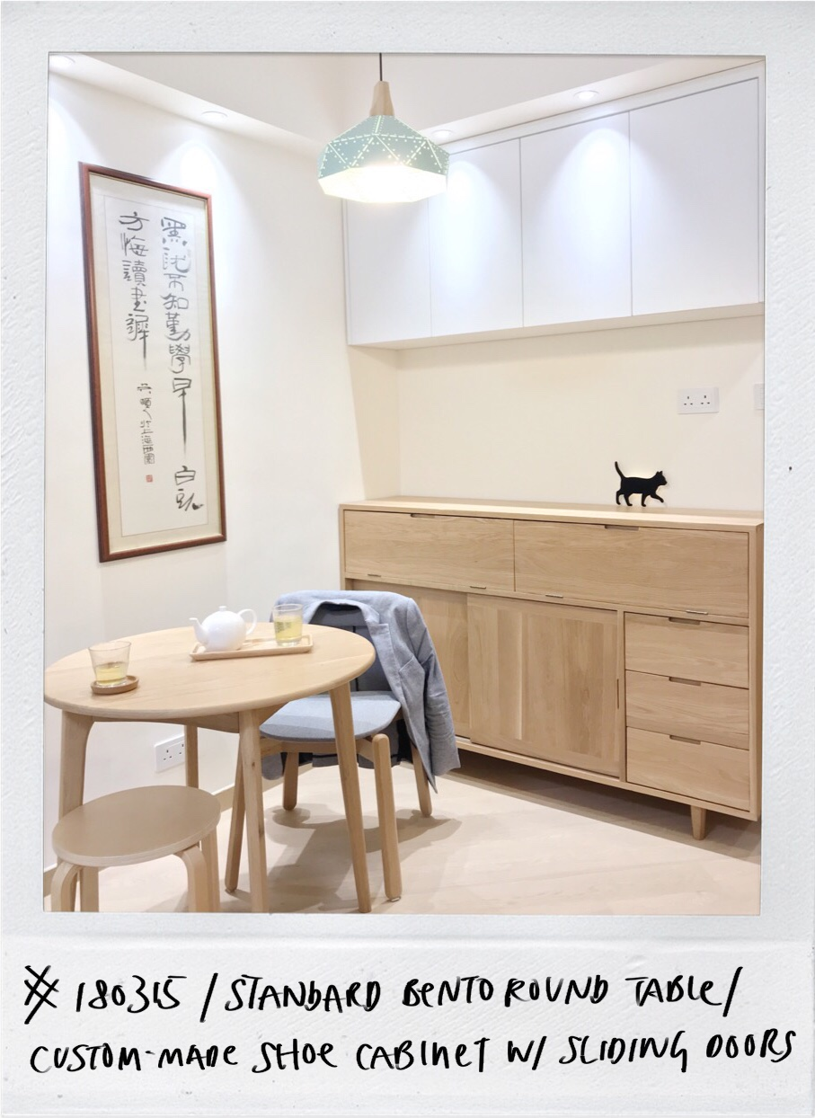 litooc-custom-made-shoe-cabinet-sofa-side-cabinet-1