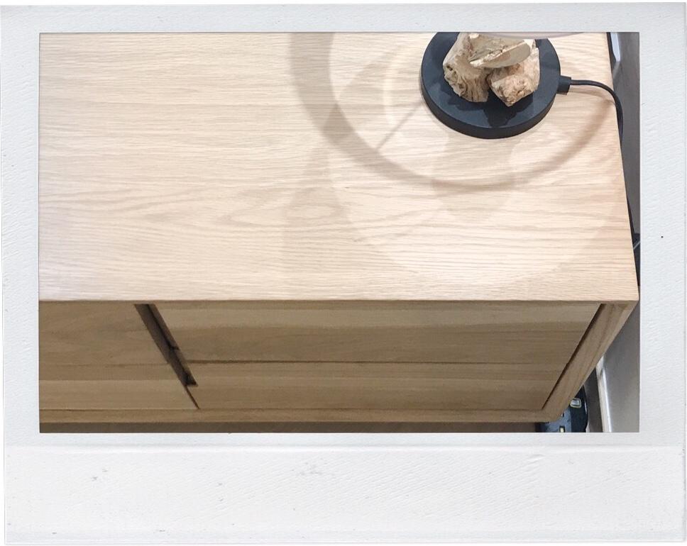 litooc-custom-made-shoe-cabinet-sofa-side-cabinet-3