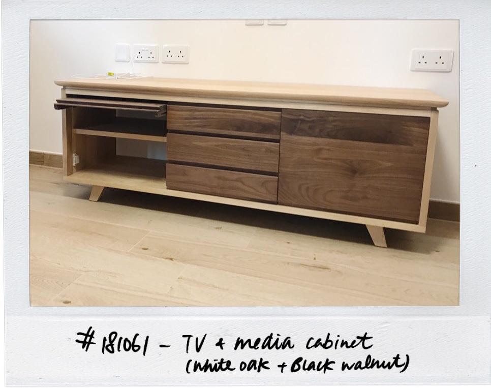 181061-tv-media-cabinet