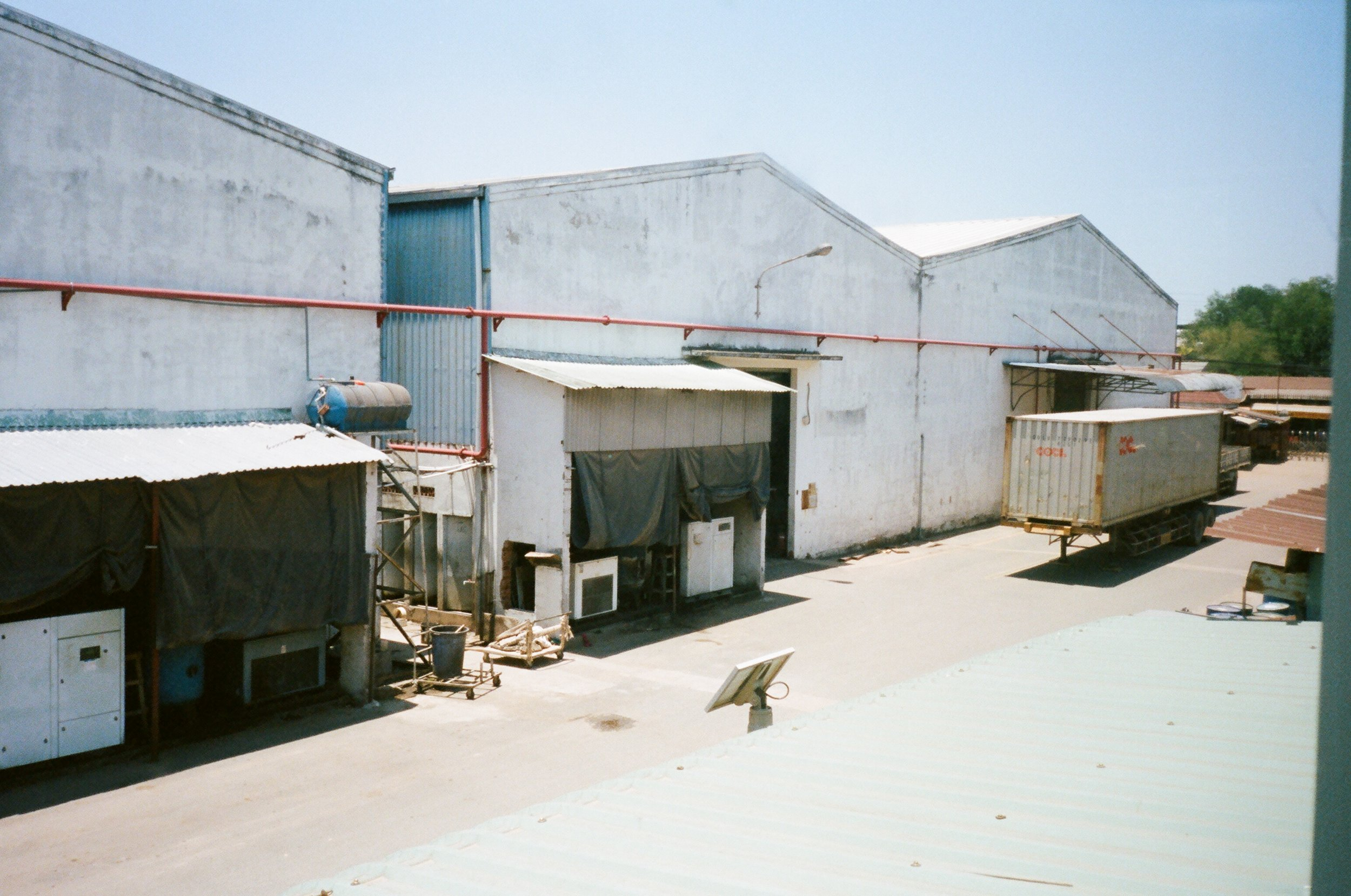 litooc-at-factory