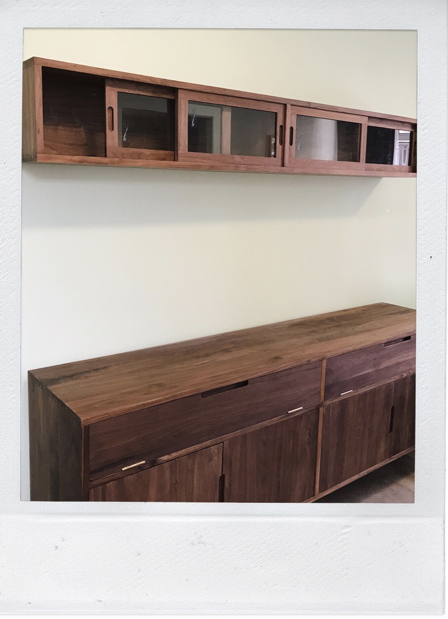 181053-custom-made double sideboard