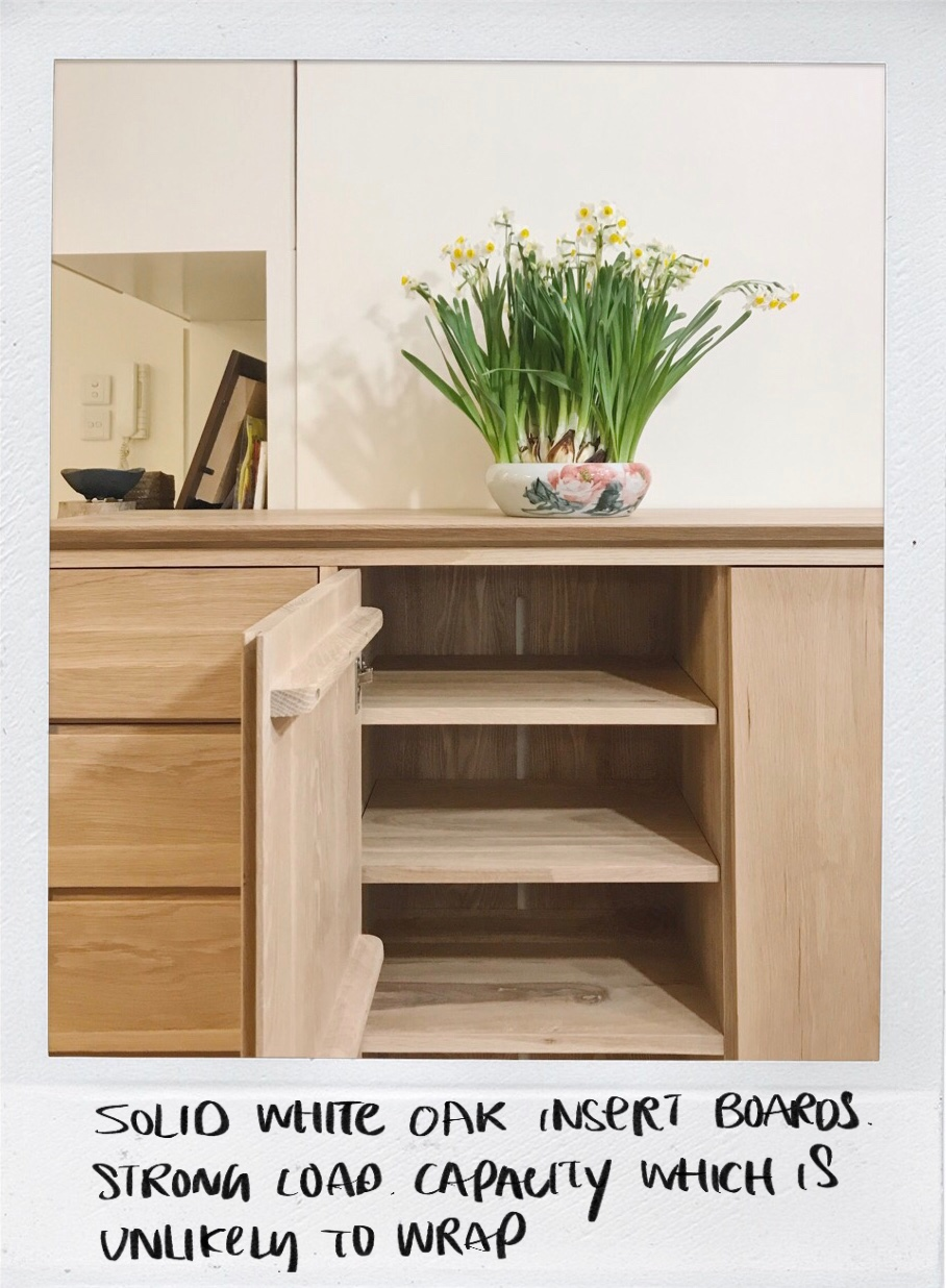 litooc-emil-shoe-cabinet