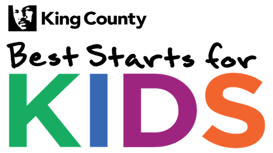 Best starts for kids - (2017) Presents interactive data on the health and well being of King County children, youth and their families relevant to King County's Best Starts for Kids initiative.