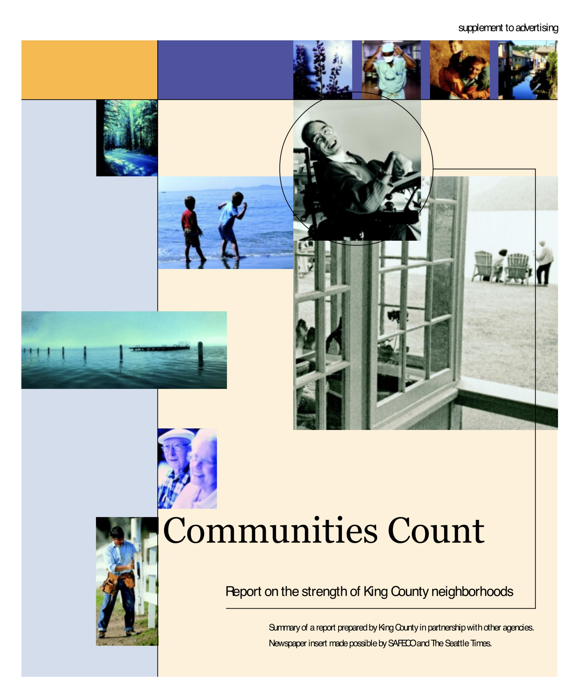 2000 report -