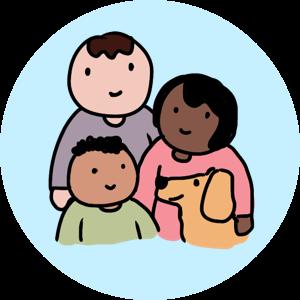 familyandcommunity.png