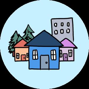 housing.png