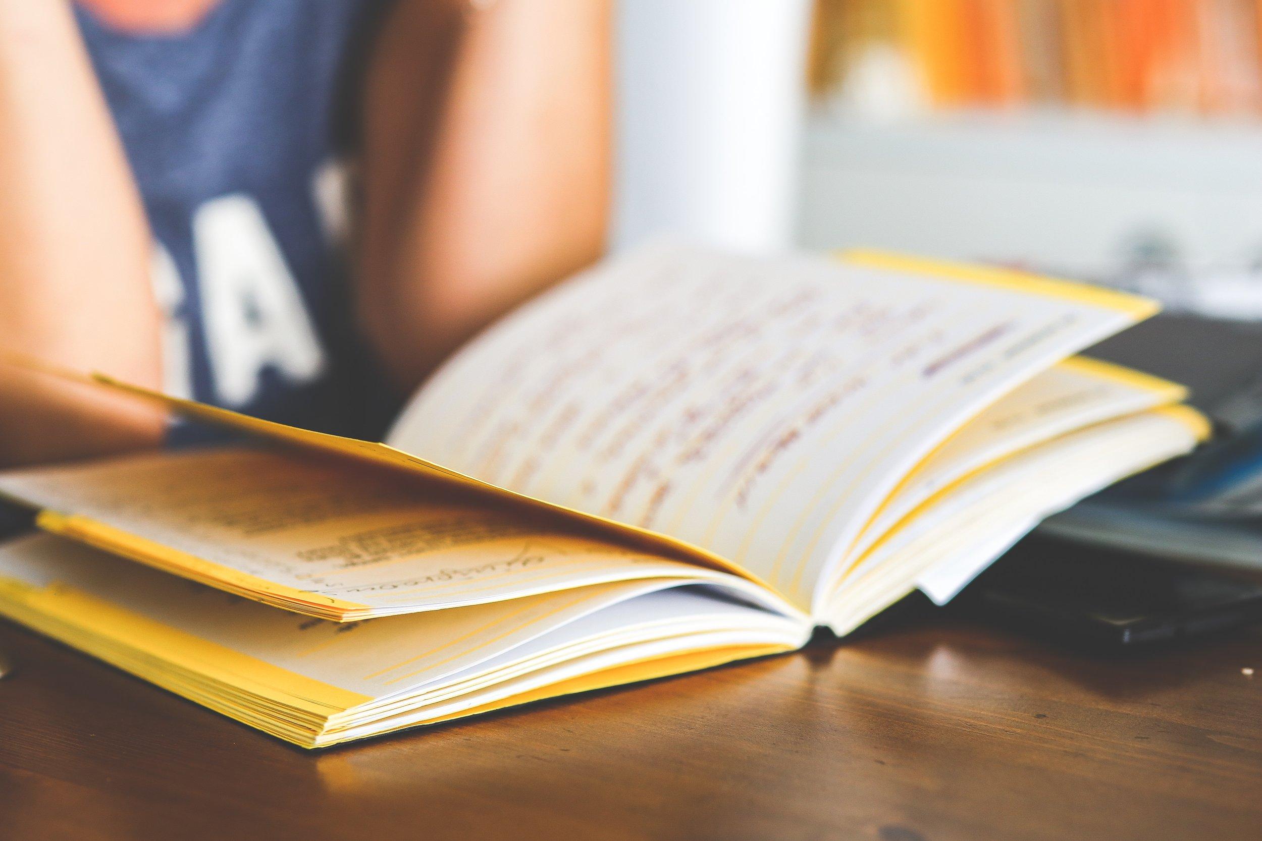 Fewer than 40% of Latino, Black, American Indian/Alaska Native, and Native Hawaiian/Pacific Islander students met 3rd grade reading standards. -