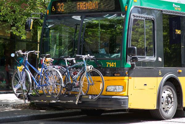 bus_bike_rack1.jpg