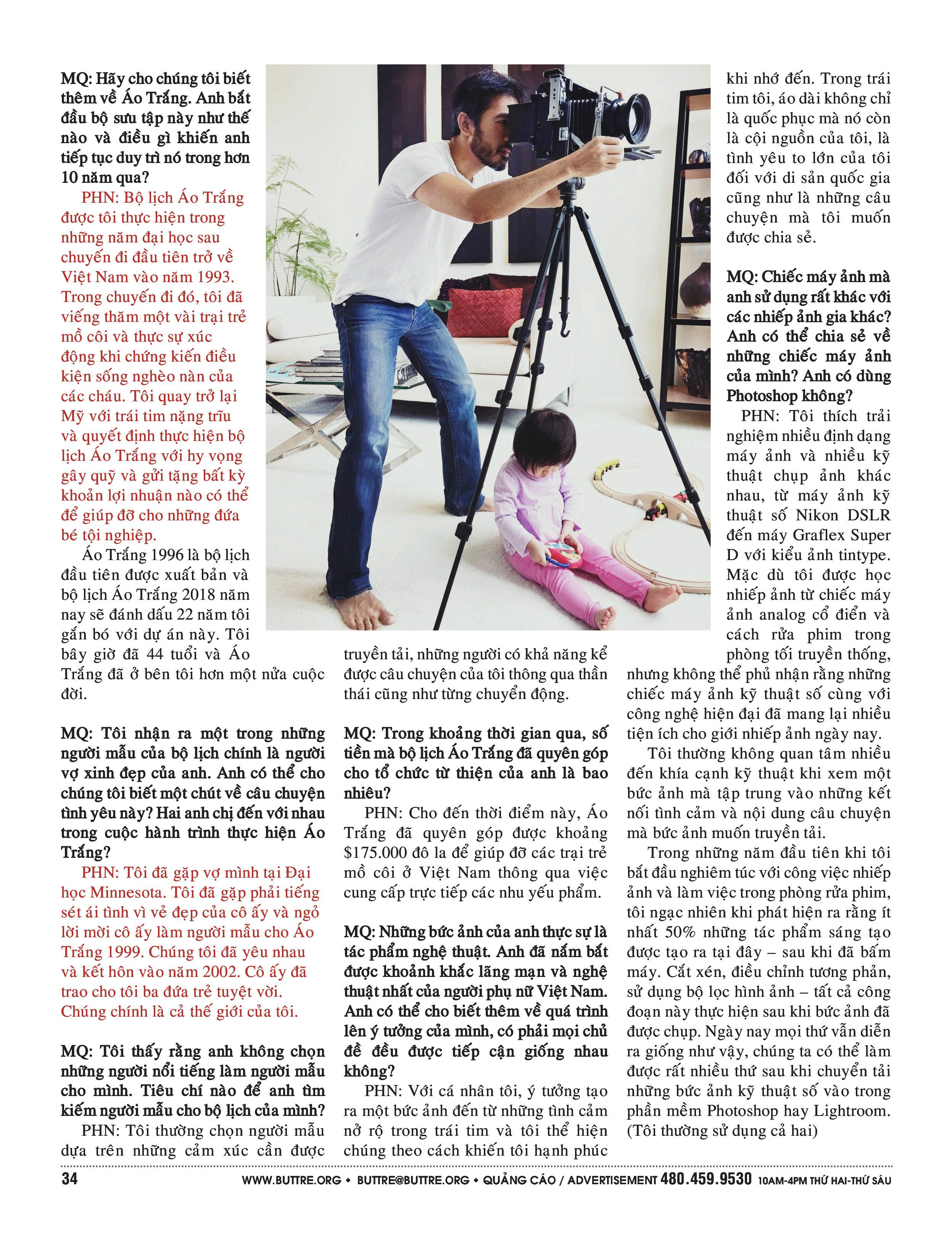Pham-Hoai-Nam-But-Tre-Interview March 2018-7.jpg